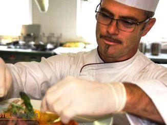 Chef de Cuisine là gì?