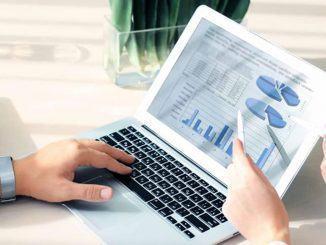 Công nghệ quản lý doanh thu khách sạn
