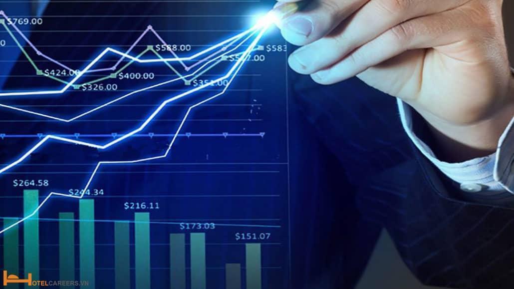 Revenue Manager là gì?