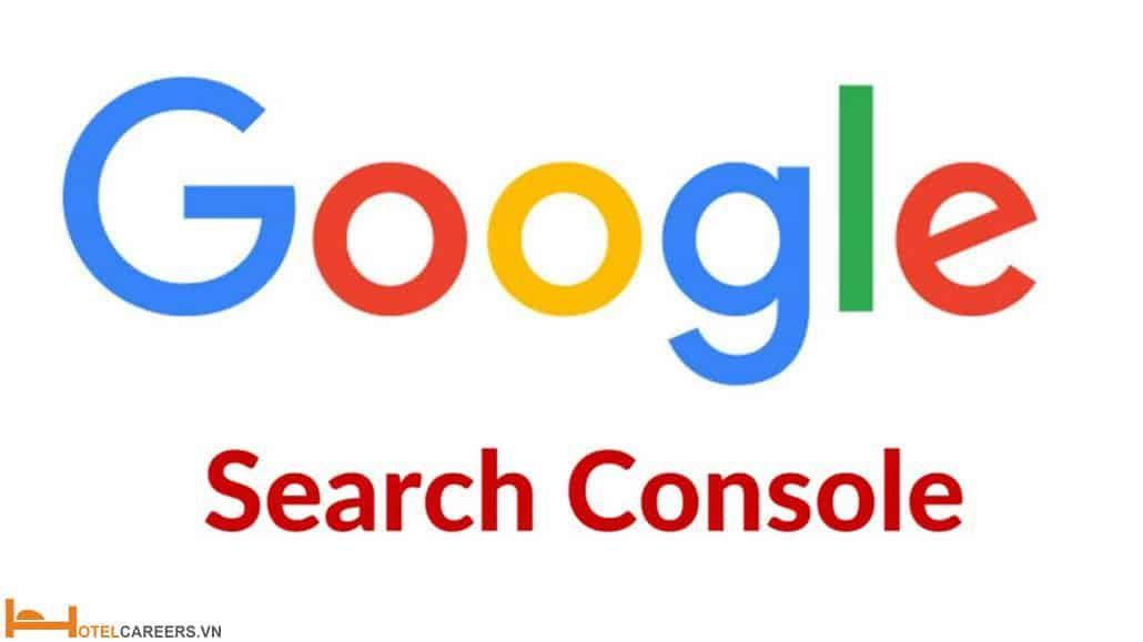 Kết quả cao trên công cụ tìm kiếm không đủ tin tưởng