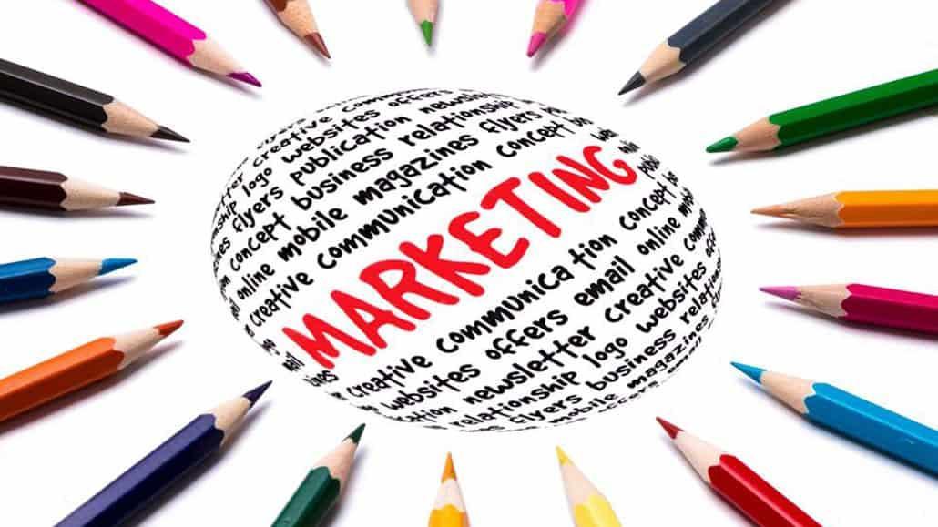 Các câu hỏi phỏng vấn vị trí marketing