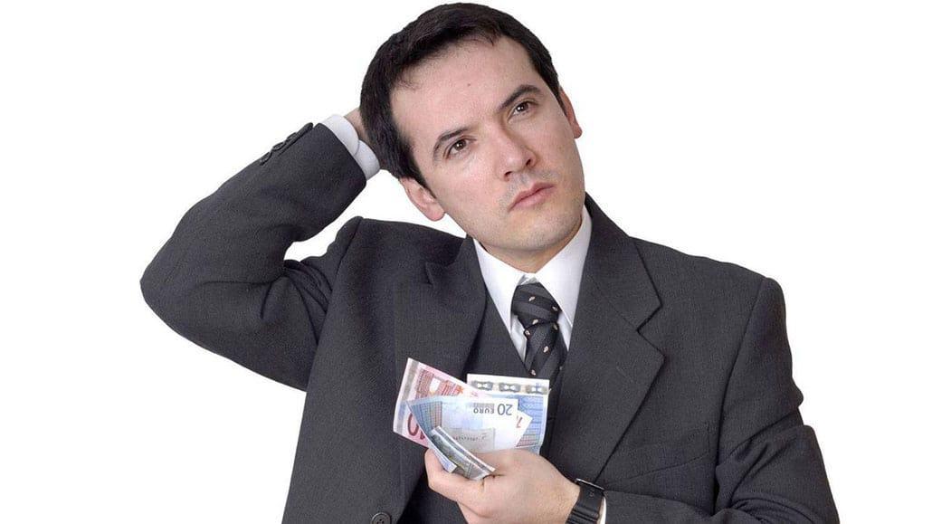 Cách trả lời câu hỏi với ứng viên đã từng có thu nhập tiền lương