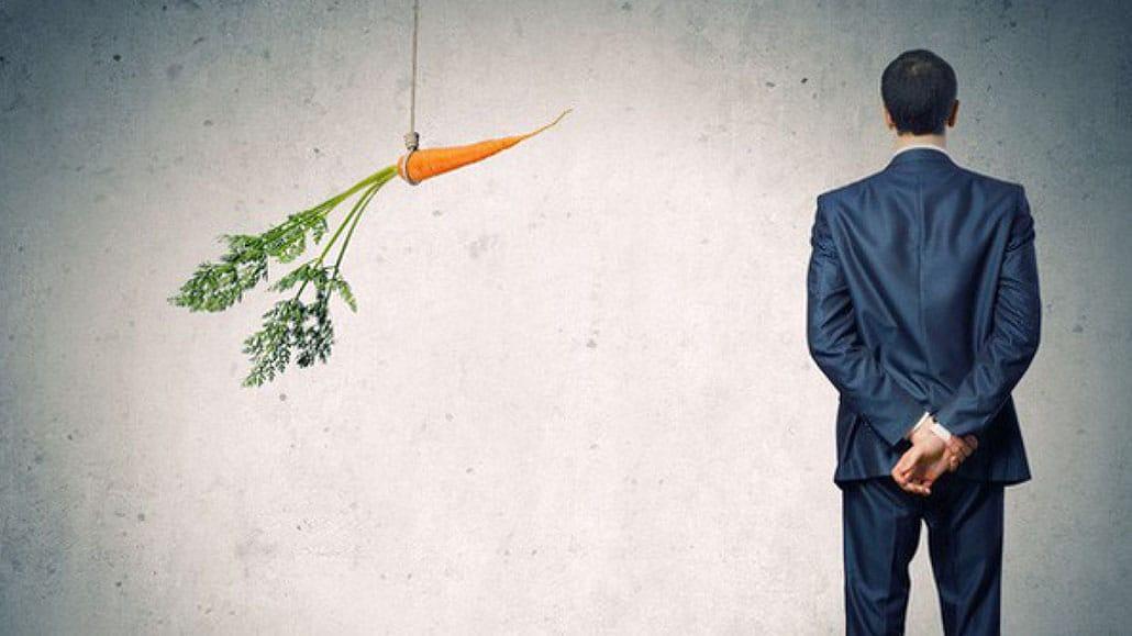 Các lý do và thời điểm lý tưởng để nhảy việc, thay đổi môi trường làm việc