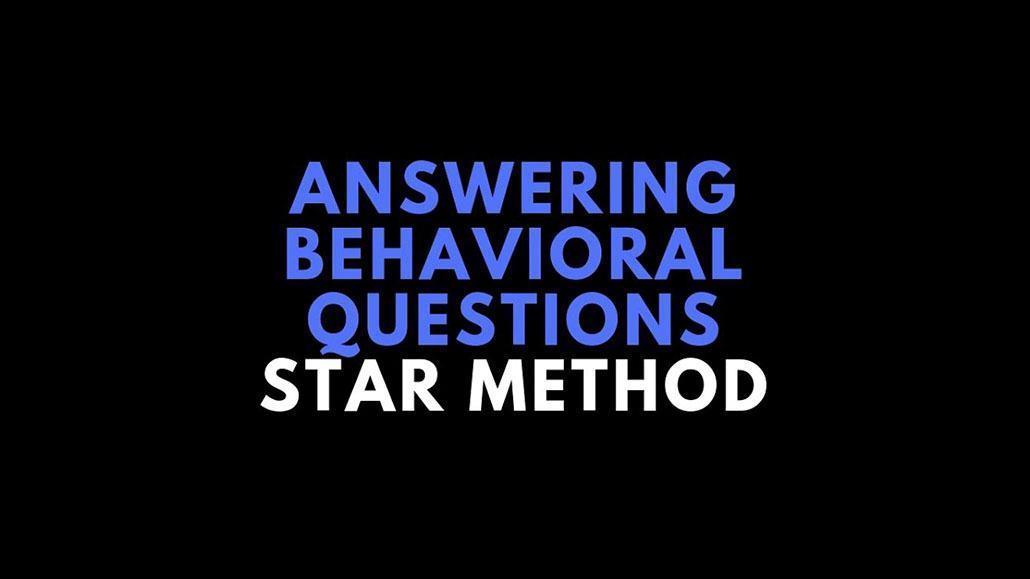 Một số câu hỏi và câu trả lời theo phương pháp STAR