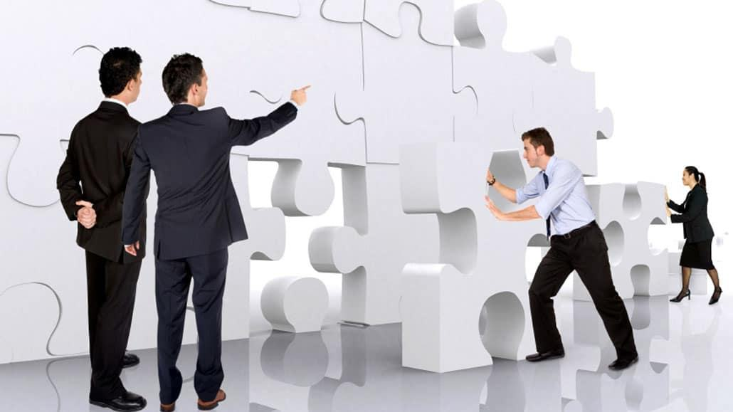 Hướng dẫn trả lời câu hỏi về kỹ năng quản lý