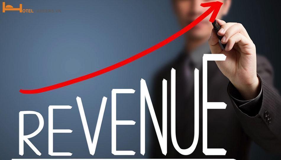 Channel Manager giúp tăng doanh thu và lợi nhuận