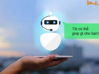 Chatbots là gì?