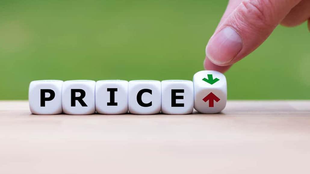 Chiến lược giá cho các khách sạn nhỏ