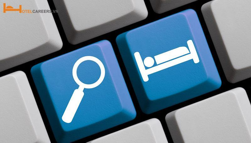 Xây dựng chiến lược SEO website khách sạn