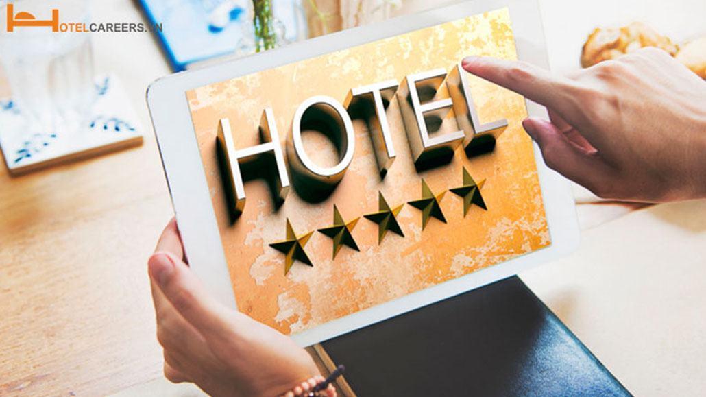 chiến lược tiếp thị khách sạn