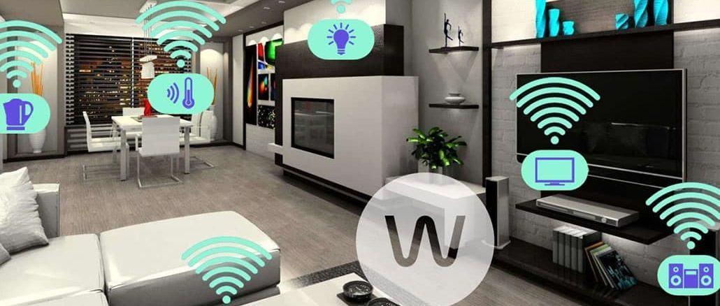 Công nghệ thông minh ảnh hưởng đến trải nghiệm khách hàng