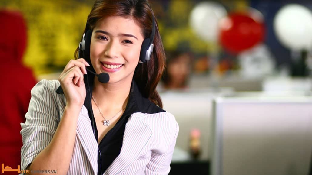 Trách nhiệm trả lời khiếu nại của khách hàng