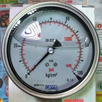 dong-ho-do-ap-luc-wika-0-100kg-cm2-350x350