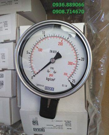 dong ho do ap luc wika 0 25 kg e1552723356934 350x435 1