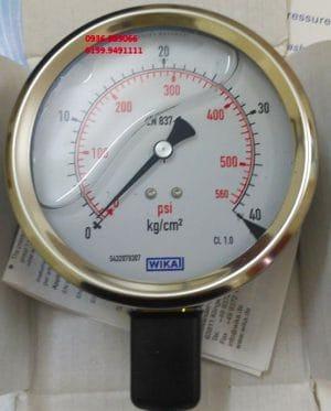 dong ho do ap luc wika 0 40 kg psi 1 e1552560273362