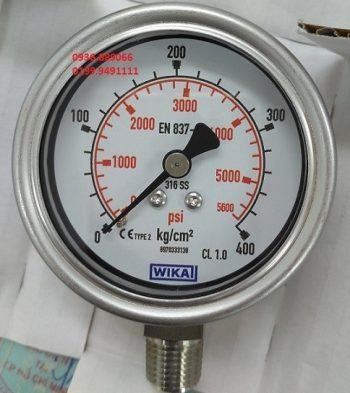 dong ho do ap luc wika 0 400 kg e1552561577816 350x393 1