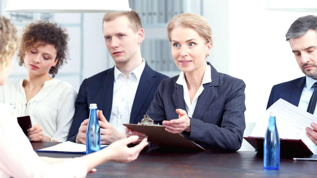 Hướng dẫn trả lời các câu hỏi phỏng vấn cho vị trí sales