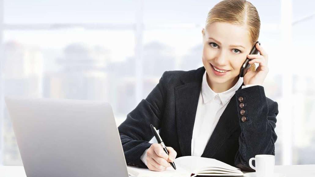 Hỏi xem nhà tuyển dụng có cần thêm thông tin không