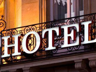 Khách sạn là gì?