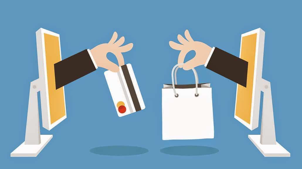 Mô tả kinh nghiệm thực tiễn bán hàng