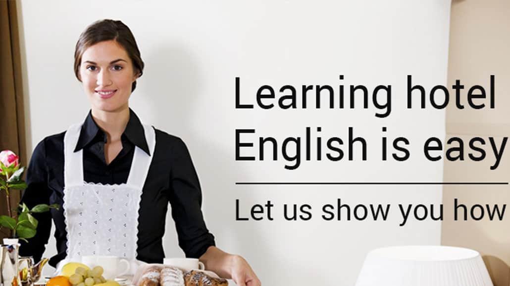 Làm sao để học tiếng Anh