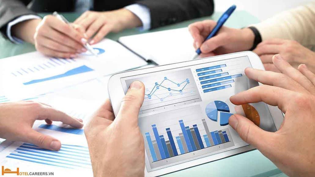 Lập kế hoạch tài chính, mục tiêu