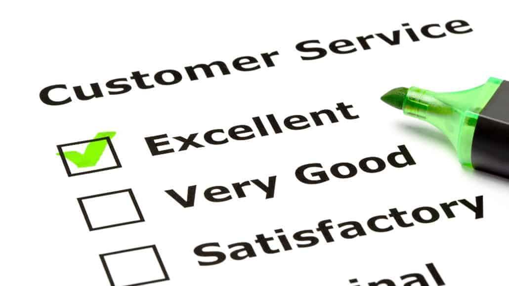 Lợi ích từ đánh giá tích cực
