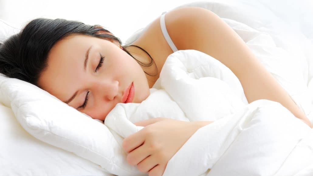 Nỗ lực của nhân viên khách sạn cho khách hàng một giấc ngủ ngon