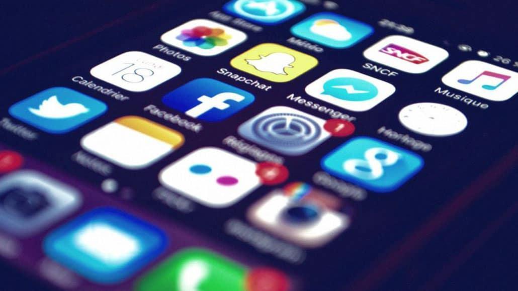 Mạng xã hội thu hút khách hàng tới khách sạn
