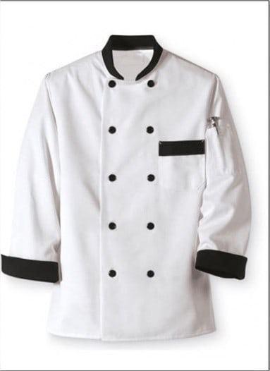 Đồng phục cho nhân viên dọn dẹp, nhà bếp