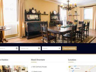 ẹo tối ưu hoá đặt phòng và doanh thu từ trang web khách sạn
