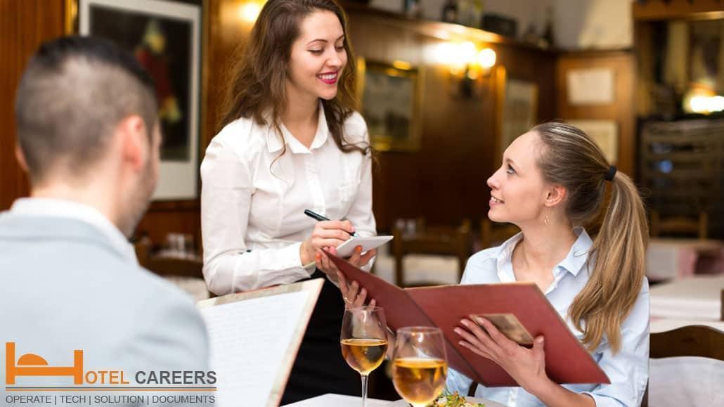 Cải thiện dịch vụ khách hàng