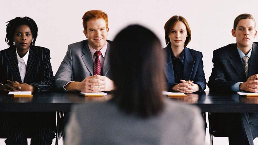 Nhà tuyển dụng mong đợi gì từ cuộc phỏng vấn