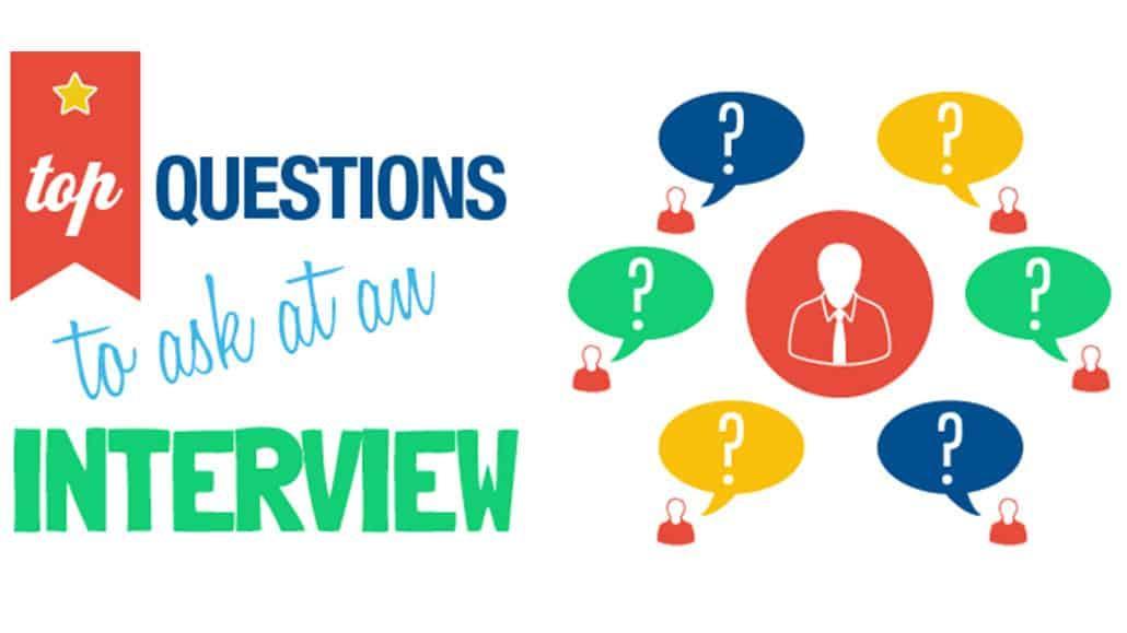 Những câu trả lời phỏng vấn xin việc hay nhất