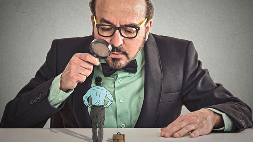 Phong cách phỏng vấn điều tra