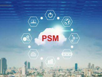 PMS là gì?