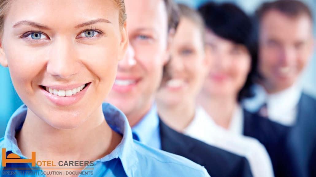 Sales Coordinator là gì?