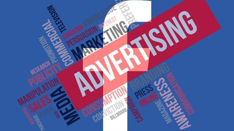 Thiết lập các chương trình quảng cáo