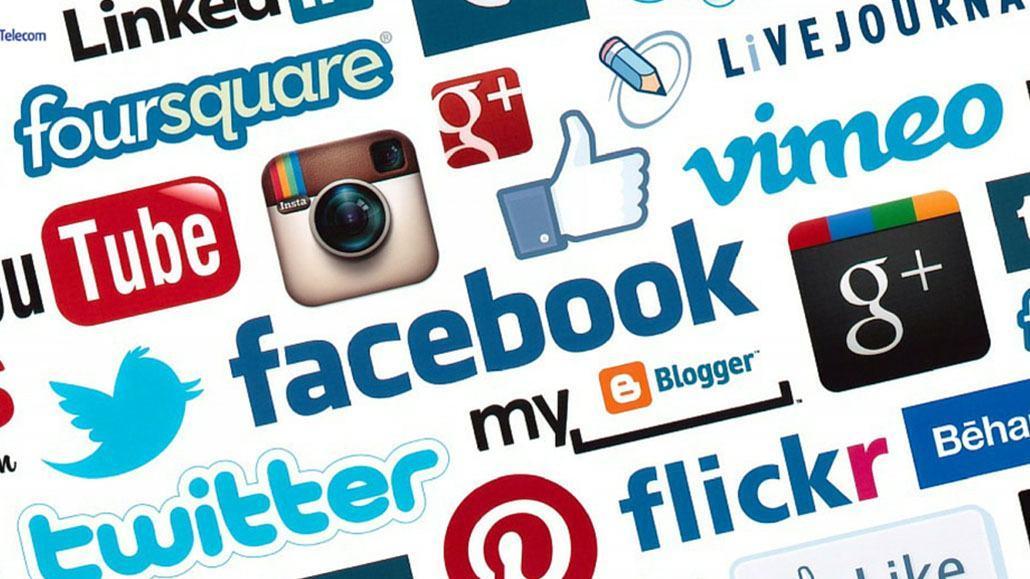 Sử dụng mạng xã hội để tiếp cận giới trẻ