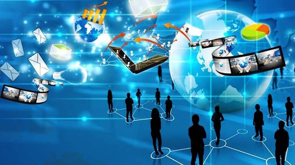 Tác động của cách mạng công nghiệp 4.0 tới ngành khách sạn nhà hàng