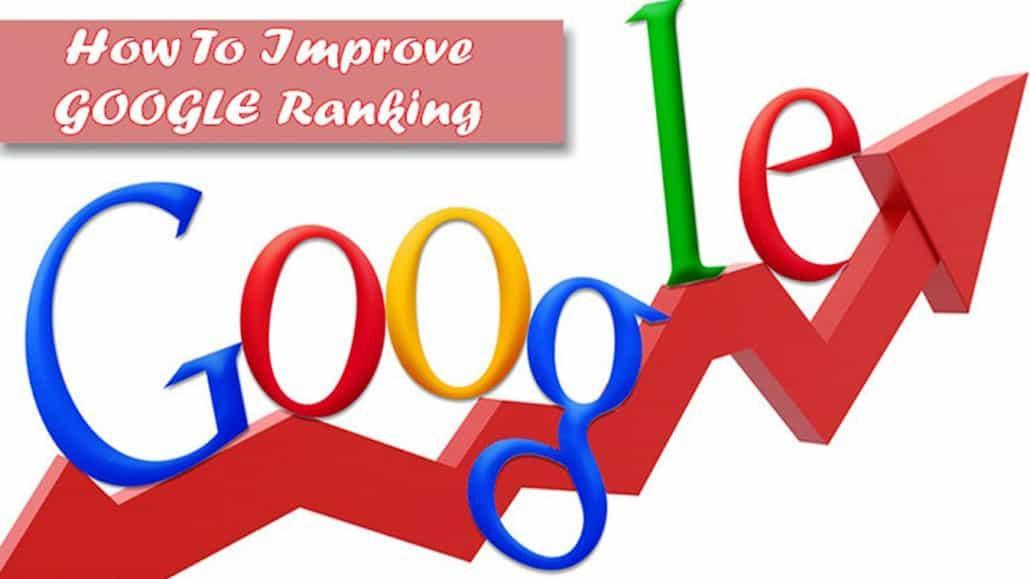 Nhận xét tích cực làm tăng ranking trên công cụ tìm kiếm