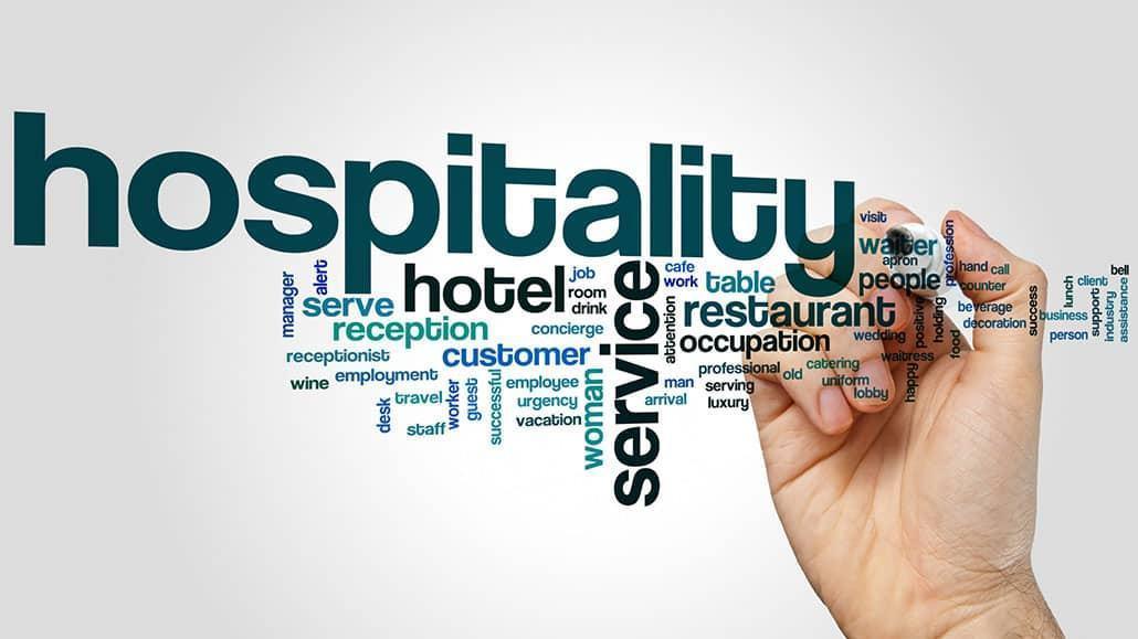 Tập đoàn quản lý khách sạn quốc tế