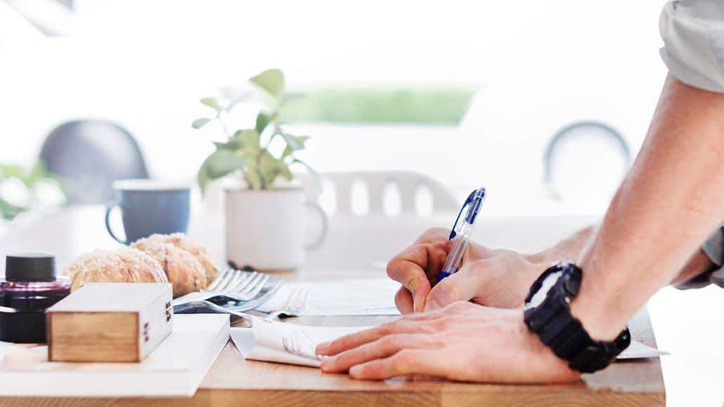 Đánh giá năng lực nhân viên thông qua tinh thần làm việc