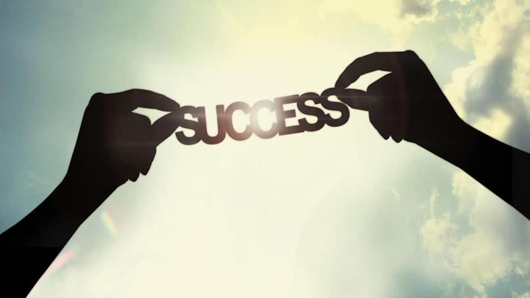 Thành công nhờ kỹ mềm