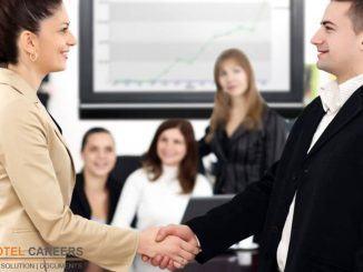 Thói quen về dịch vụ khách hàng - Ấn tượng đầu tiên
