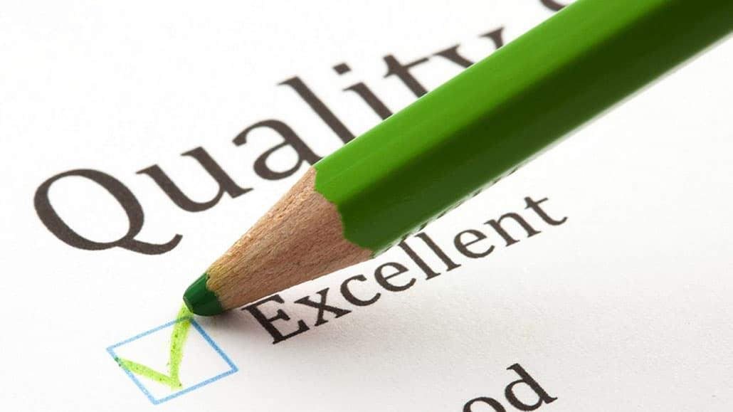Tiêu chí đánh giá năng lực nhân viên