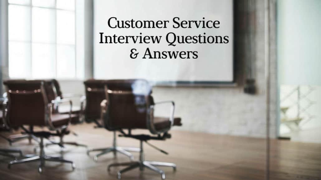 Trả lời câu hỏi dịch vụ khách hàng