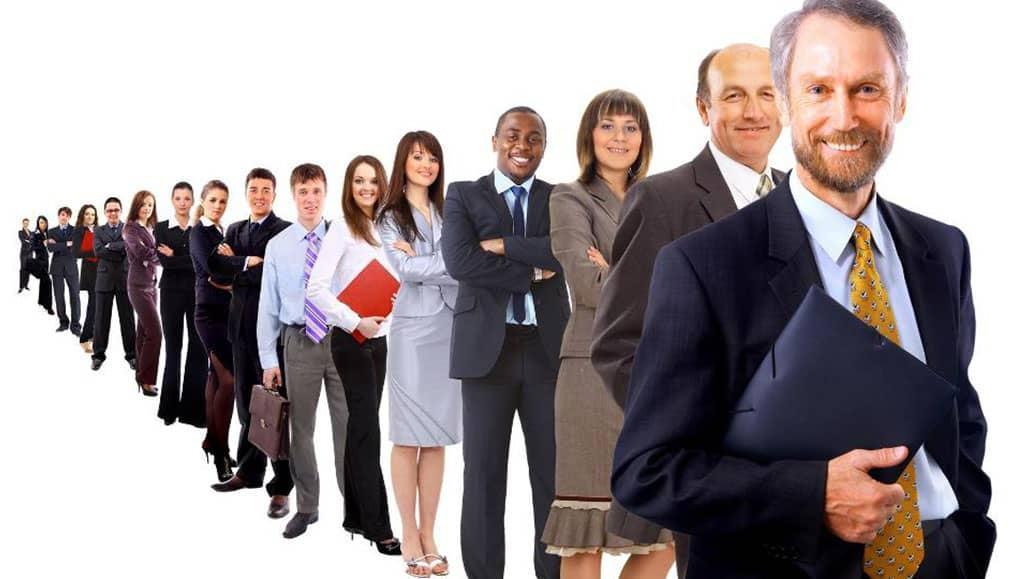 Trình độ học vấn của Sales khách sạn