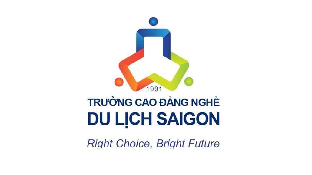 Trường Cao đẳng Du lịch Sài Gòn