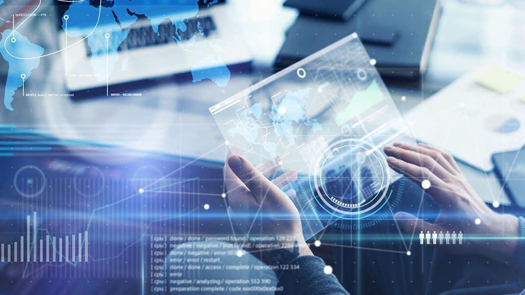 Ứng dụng công nghệ tăng trải nghiệm khách hàng
